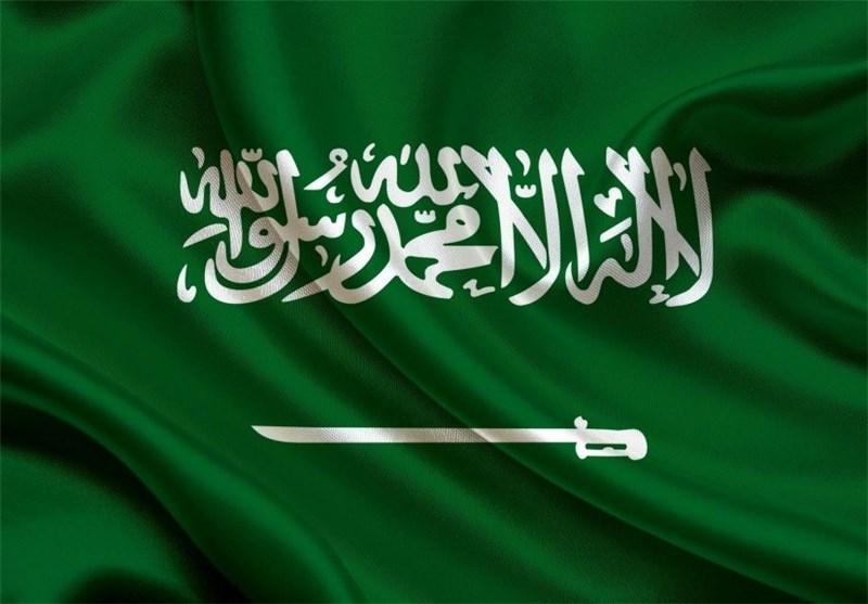 عربستان تمامی پروازها به 9 کشور را لغو کرد