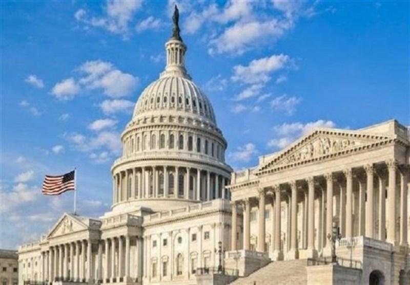 کسری بودجه دولت ترامپ به 3.7 تریلیون دلار می رسد