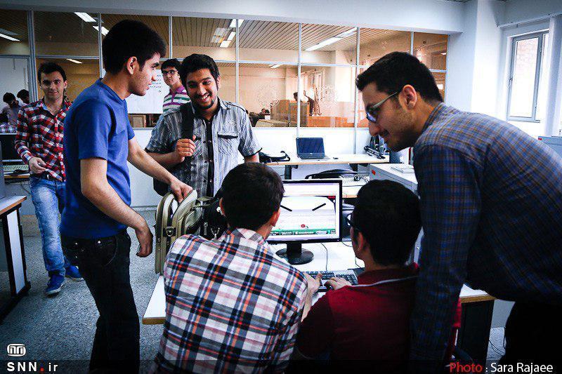 کندی و قطعی اینترنت مشکل آموزش مجازی دانشگاه ها آذربایجان شرقی است