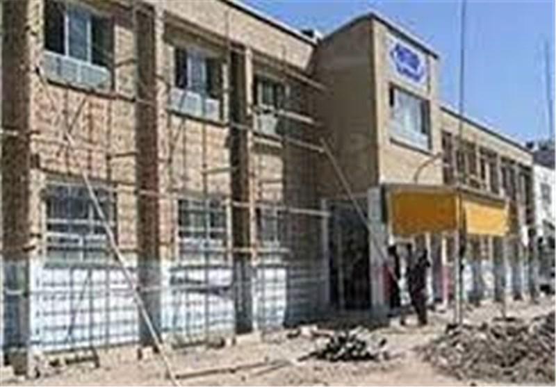بررسی بی توجهی انبوه سازان به ساخت مدرسه در محاکم قضایی
