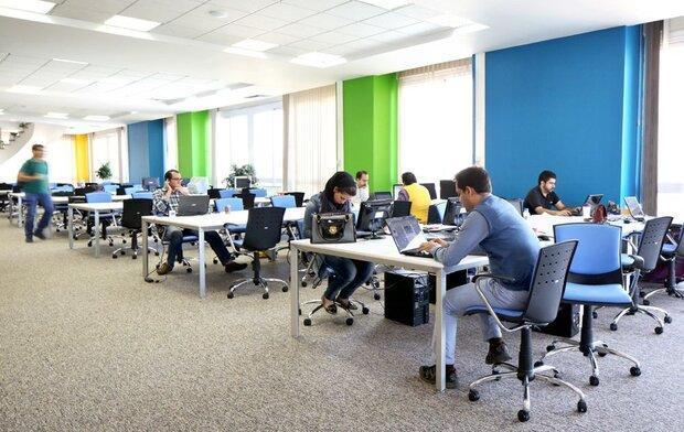 سومین مرکز نوآوری شهر هوشمند در تهران افتتاح می گردد