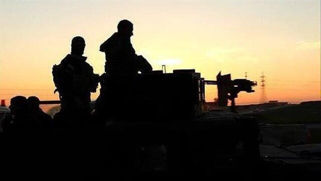 بیم کارشناسان امنیتی از اتحاد داعش و القاعده