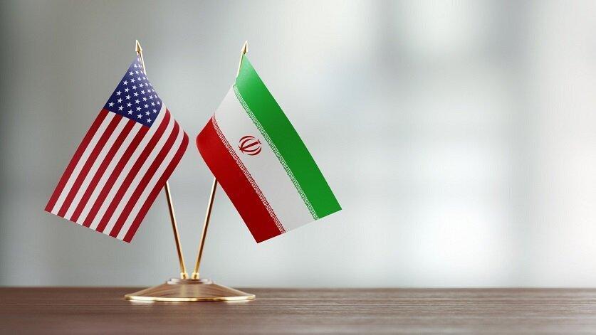 ادعای بلومبرگ درباره متن جدید پیش نویس آمریکا در شورای امنیت علیه ایران، واشنگتن تلاشی برای راضی کردن مخالفان قعطنامه علیه تهران نمی کند!