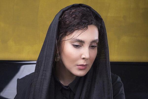 واکنش لیلا بلوکات به خبر درگذشت ماه چهره خلیلی
