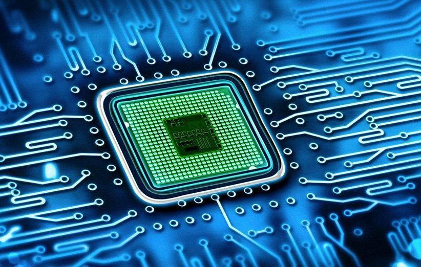 تولید انبوه تراشه های 3 نانومتری TSMC در نیمه دوم 2022 آغاز می شوند