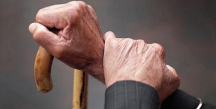 امکان خرید اعتباری برای بازنشستگان تأمین اجتماعی فراهم شد