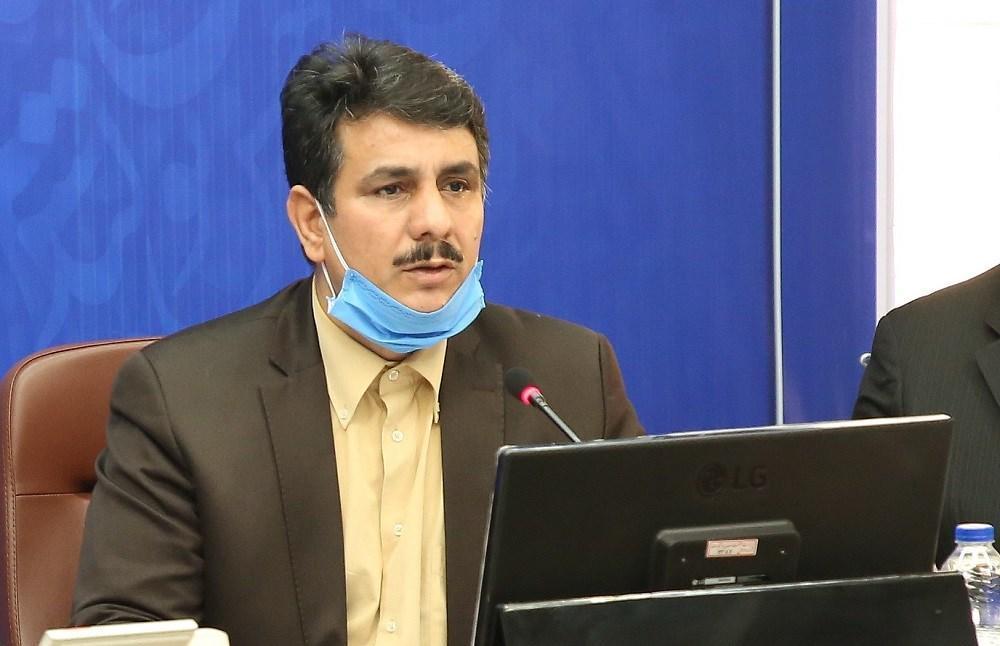 تفویض اختیار تنظیم بازار به استان ها