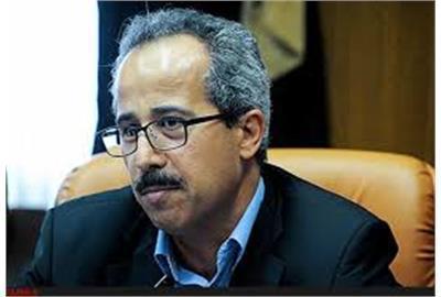 بیکاری، کرونا، بیمه بیکاری، علی حیدری - عضو و نائب رئیس هیات مدیره سازمان تامین اجتماعی