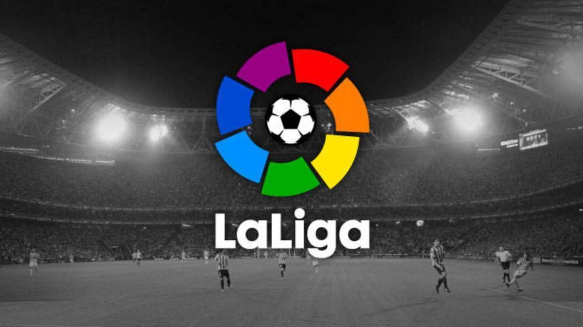 کاهش سقف هزینه باشگاه ها به 610میلیون یورو در لالیگا
