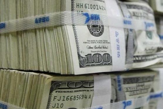 افزایش پایه پولی بخاطر تامین 5 میلیارد دلار ارز 4200 تومانی