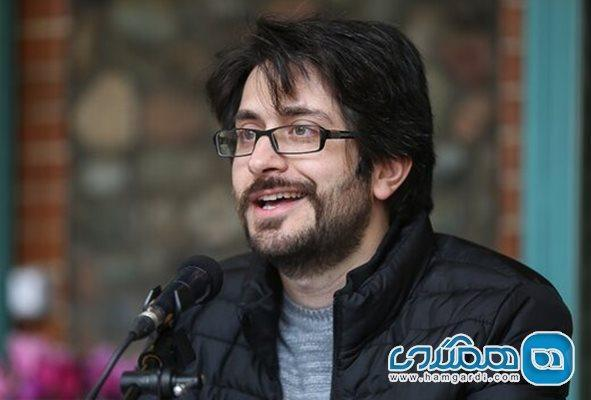 محمدرضا صاحبی: متاسفانه در کشور ما سینمای مستند مشکل اکران دارد